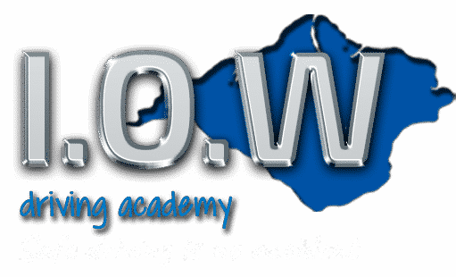 Isle of Wight Driving Academy