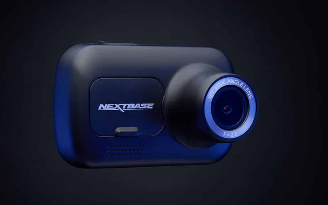 *OFFER EXPIRED* BUY 10 Lessons & get a FREE NEXTBASE DASHCAM