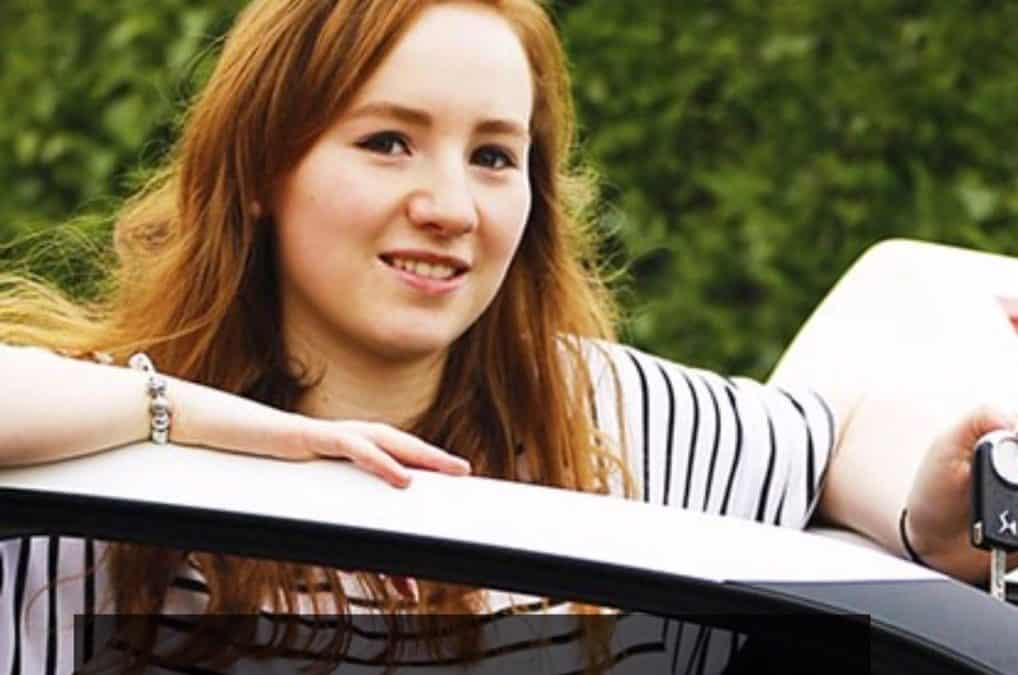 Driving Test Success Theory FREE to all our students